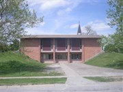Lincoln Lakeview UMC